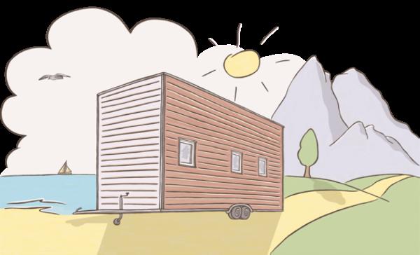 TinyHouse NRW